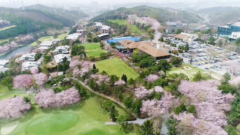 사본 -[벚꽃]골드 클럽하우스_수정